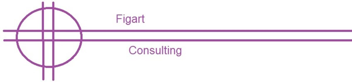 FigartConsulting